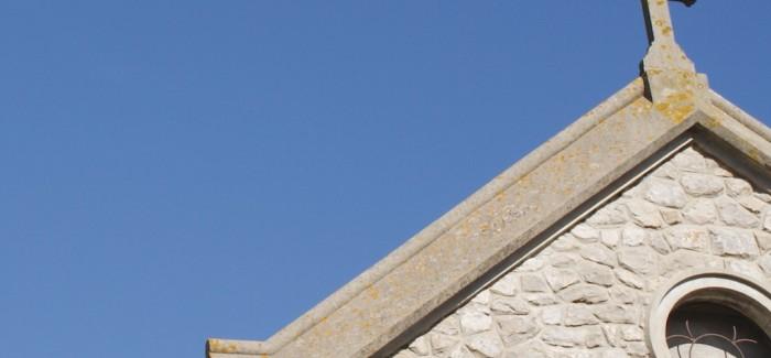 La mission clarétaine: Paroisse Notre Dame des Champs Narbonne